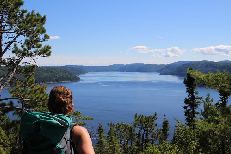 Fjord-du-Saguenay