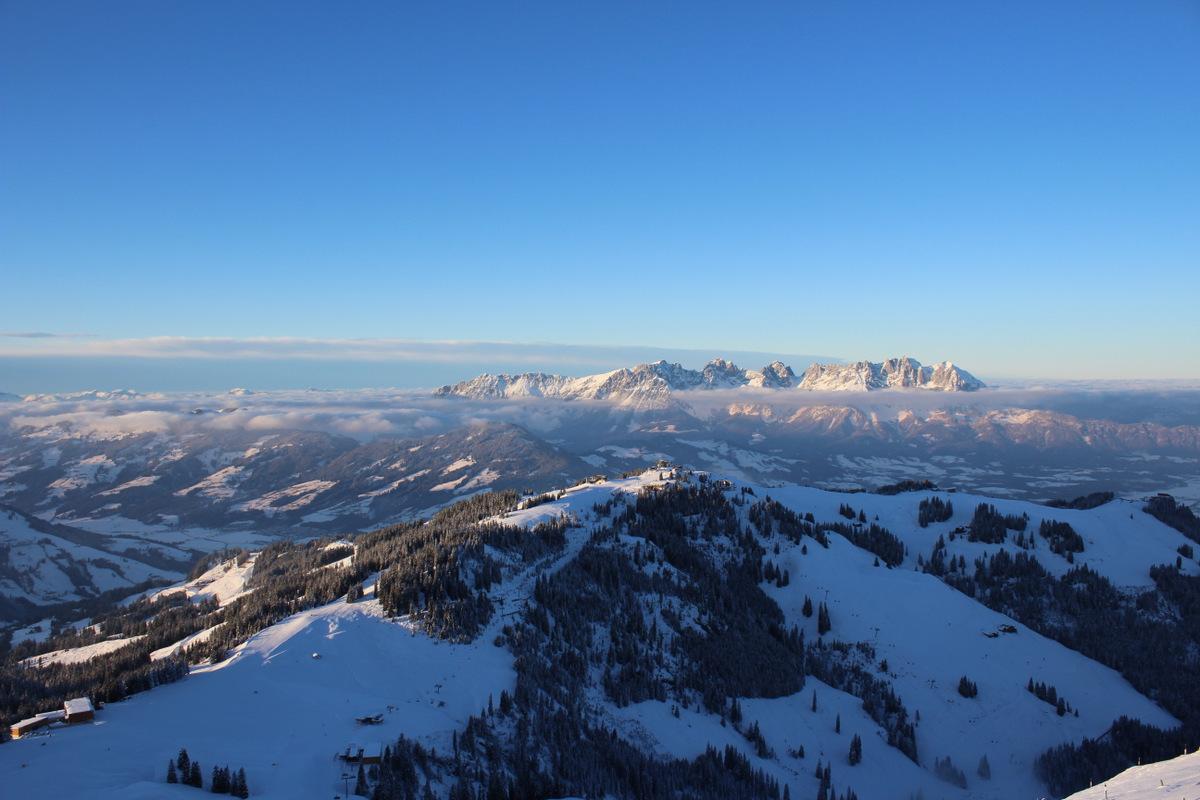 Alpen Retten – Zum Erhalt des Alpenplans